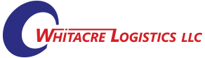 Whitacre Logistics